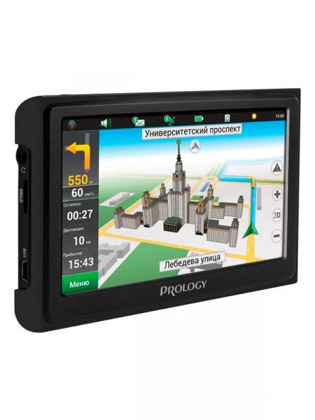 GPS-навигатор Prology imap-5300