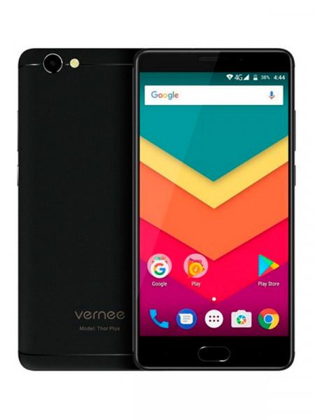 Мобільний телефон Vernee thor plus 32gb