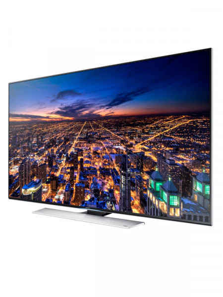 "Телевизор LCD 55"" Samsung ue55hu8500"