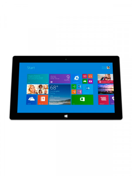 surface 2 pro 256gb / intel core i5-4200u