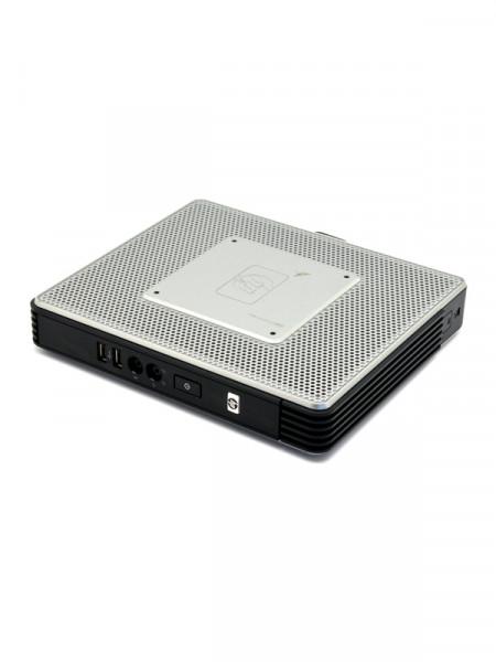 Системный блок Hp amd sempron 2100+ 1 ггц / 1024 мб / 1024 мб