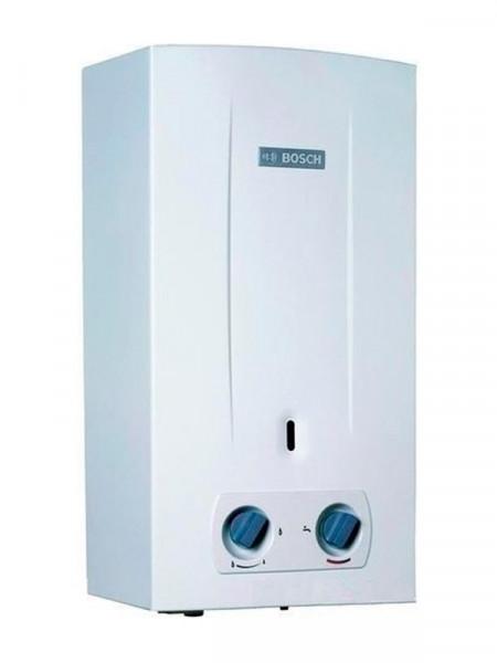 Водонагрівач газовий Bosch therm 2000 o w 10 kb