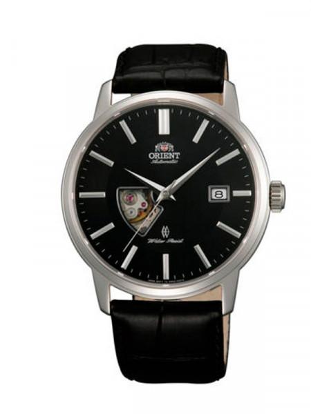 Годинник Orient dw08-d0-a