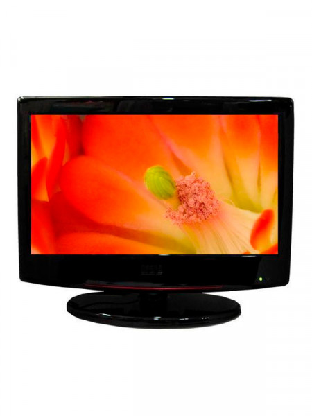 "Телевизор LCD 17"" Opera op-1566"