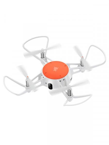 drone mini white