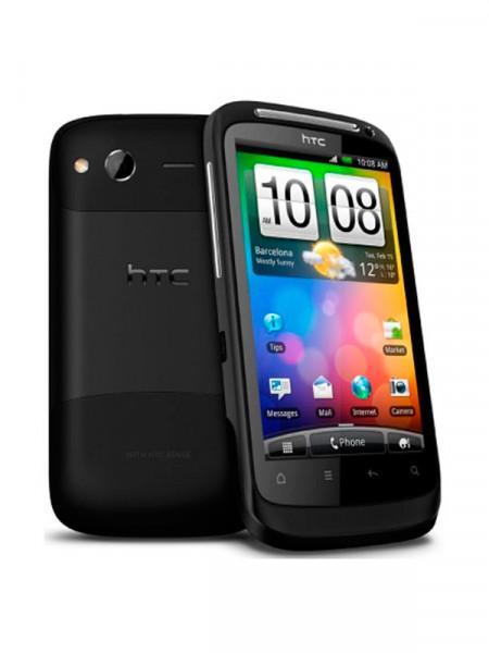Мобільний телефон Htc desire s510e
