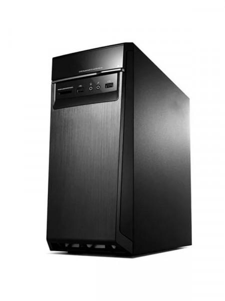 Системный блок Amd A4 6210/ram2gb/hdd500gb