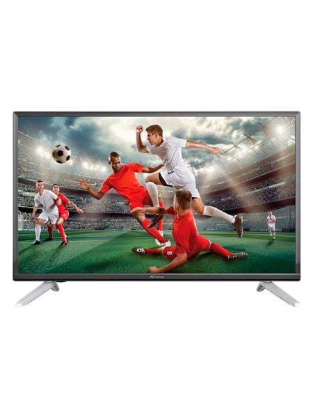 "Телевизор LCD 32"" Strong 32hy4003"