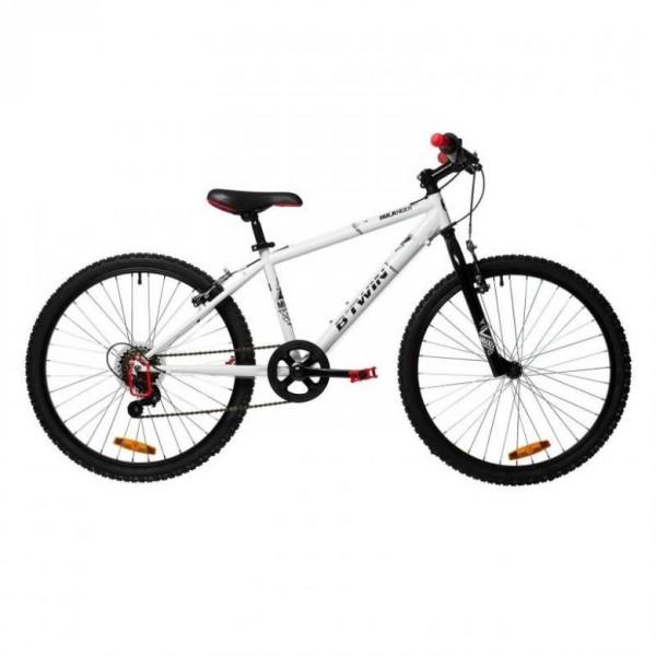 Велосипед Rockrider 300