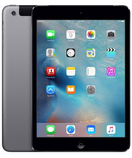 Планшет Apple ipad mini 2 wifi 64gb