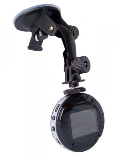 Видеорегистратор Vehicle dvr h-191