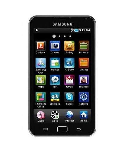 Планшет Samsung galaxy s 4.0 yp-g1 8gb