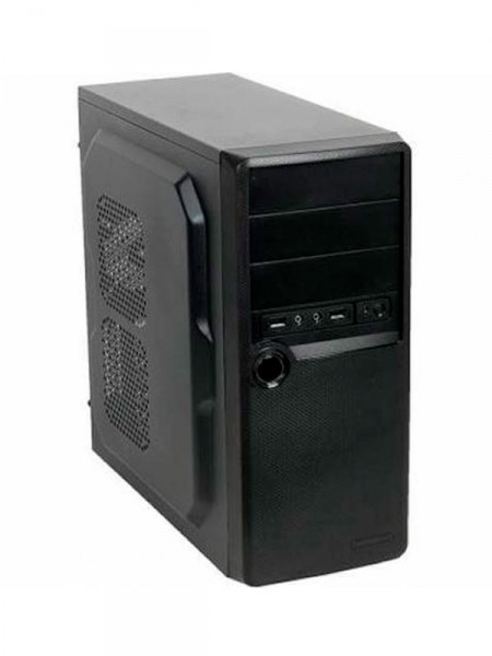 540 3,07ghz /ram4096mb/ hdd500gb/video 512mb/ dvd rw