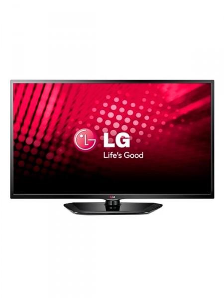 """Телевизор LCD 42"""" Lg 42ln541v"""