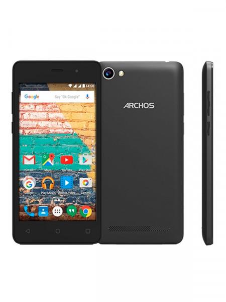 Мобильный телефон Archos 45b neon