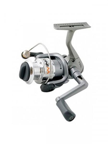 Катушка рыболовная Viva wing r30