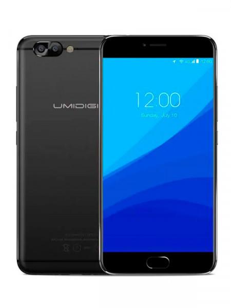 Мобільний телефон Umidigi z pro 4/32gb