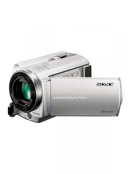 Видеокамера Sony dcr-sr88