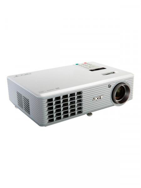 Проектор мультимедійний Acer h5360