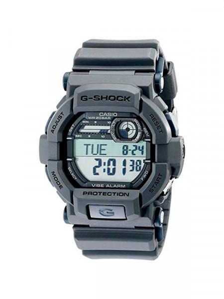 Часы Casio gd-350