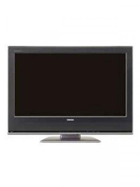 """Телевизор LCD 42"""" Toshiba 42wl66z"""