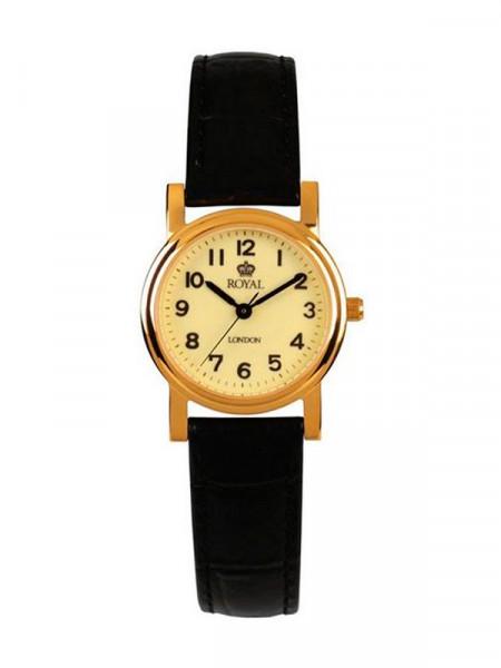 Годинник Royal London rl 4038