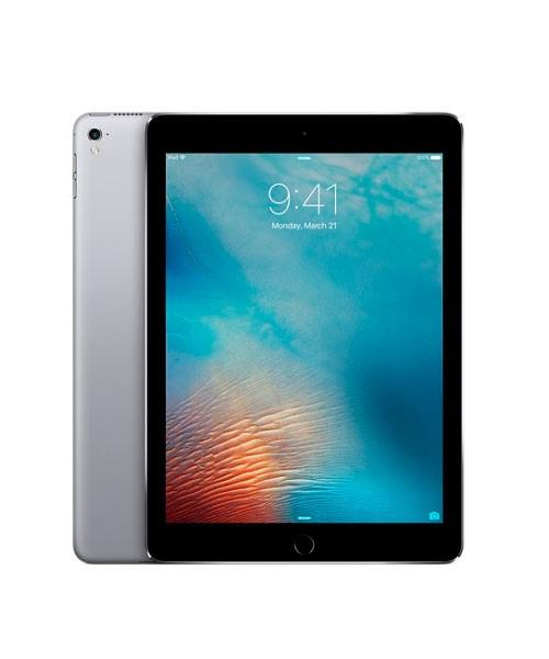 Планшет Apple ipad pro 9,7 wifi 128gb