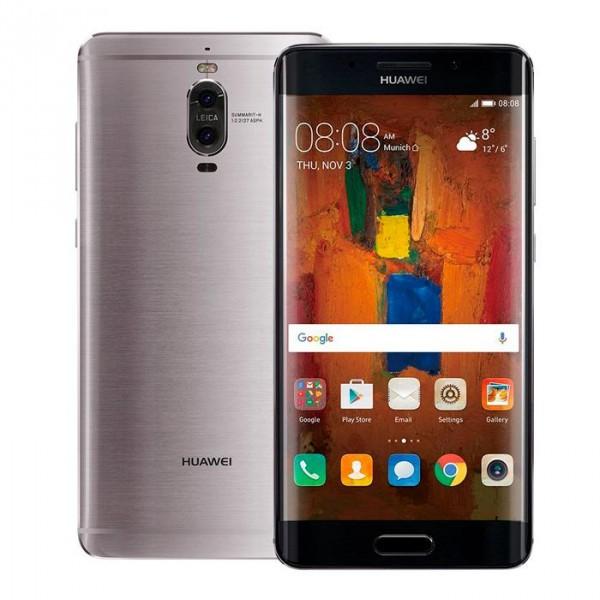 Мобильный телефон Huawei mate 9 pro 6/128gb dual