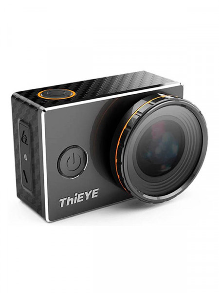 Відеокамера цифрова Thieye v6