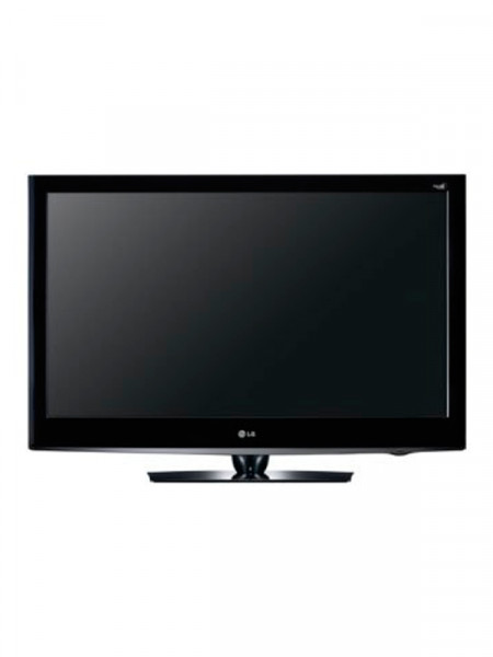 """Телевизор LCD 37"""" Lg 37lh3010"""