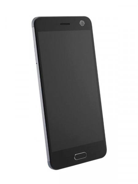 Мобільний телефон Zte v8 blade 3/32gb