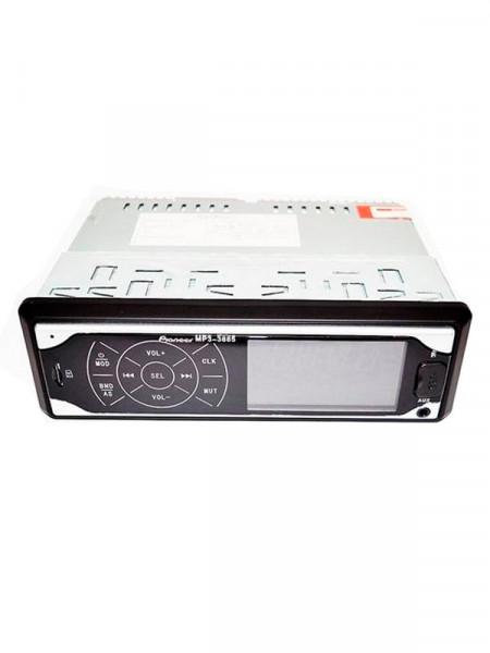 Автомагнитола MP3 Pioneer (Копія) mp3-3885
