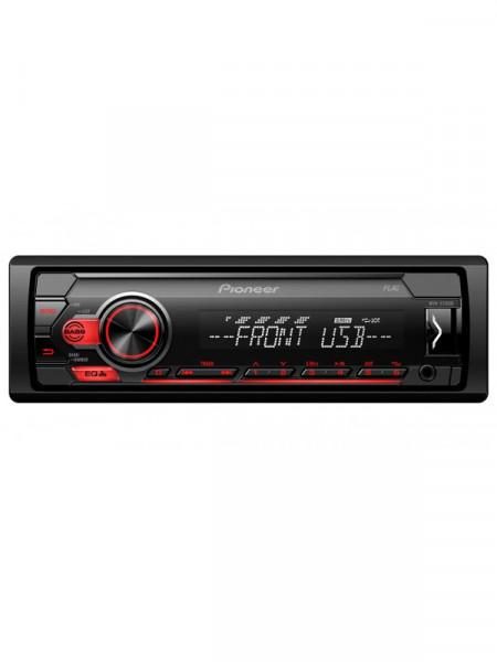 Автомагнитола MP3 Pioneer mvh-s110ub