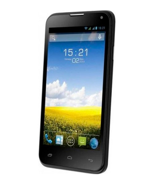 Мобільний телефон Fly iq4415