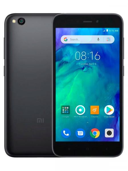 Мобільний телефон Xiaomi redmi go 1/16gb