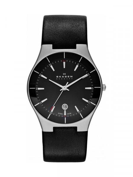 Годинник Skagen skw6039