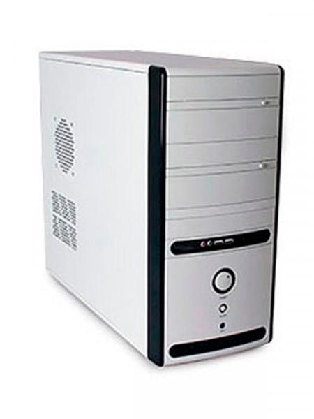 Системний блок Core 2 Duo e6550 2,33ghz /ram2048mb/ hdd500gb/video 256mb/ dvd rw