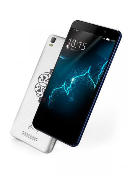 Мобільний телефон Bq bq-5071 belief