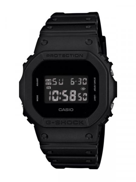 Годинник Casio dw-5600bb