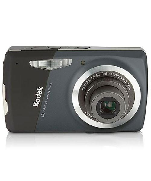 Фотоаппарат цифровой Kodak m530