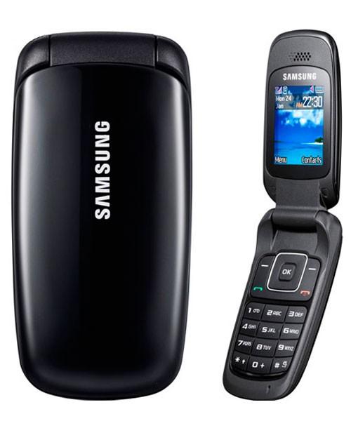 Мобильный телефон Samsung e1310