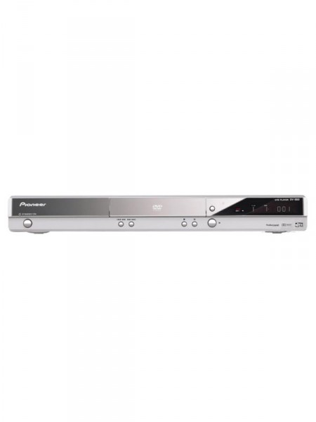 DVD-проигрыватель Pioneer dv-550