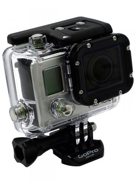 Відеокамера цифрова Gopro hero 3 black edition chdhx-301