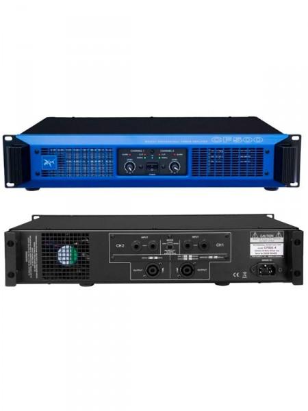 Усилитель звука Park Audio cf500-4
