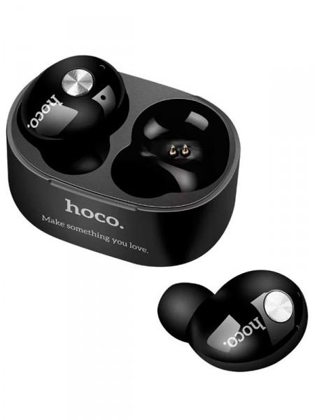 Наушники Hoco es10