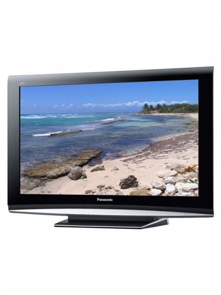 """Телевизор LCD 32"""" Panasonic tx-r32lx85"""
