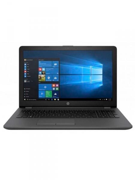 """Ноутбук экран 15,6"""" Hp amd a6 9220 2,5ghz/ ram8gb/ hdd1000gb/video amd r4"""