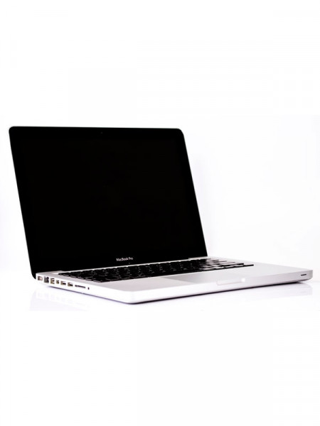 "Ноутбук екран 13,3"" Apple Macbook Pro core i5 2,3ghz/ a1278/ ram4gb/ hdd320gb/video intel hd3000/ dvdrw"
