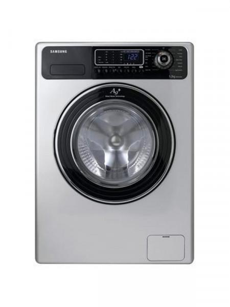 Пральна машина Samsung wf 7452 s9r