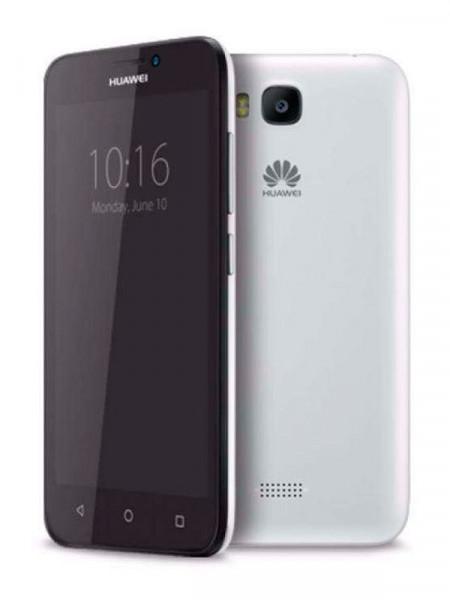 Мобильный телефон Huawei y5 y560-u02